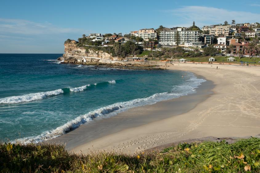 AUS Sydney July 2018-598