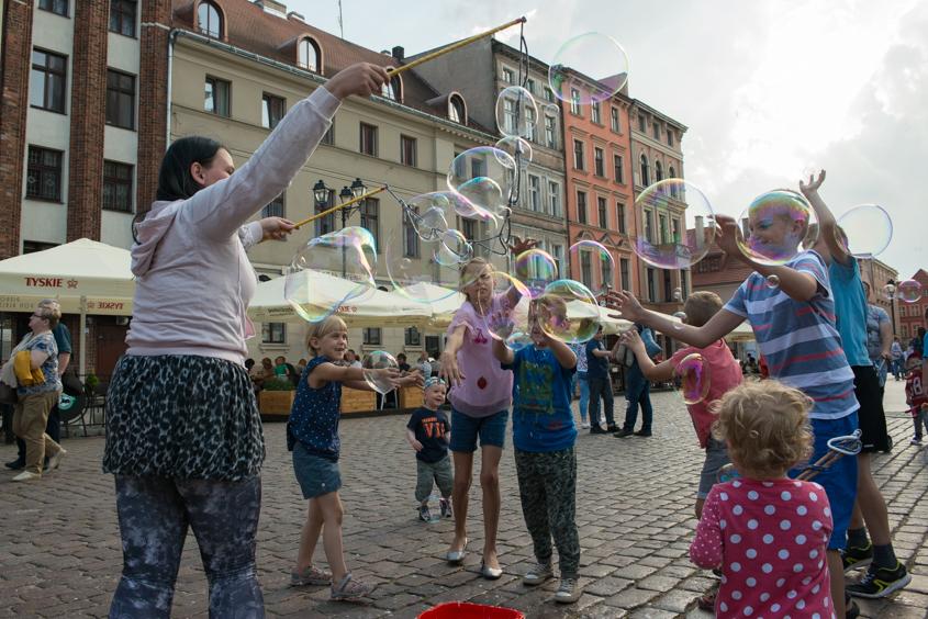 Poland - Torun May 2018-264
