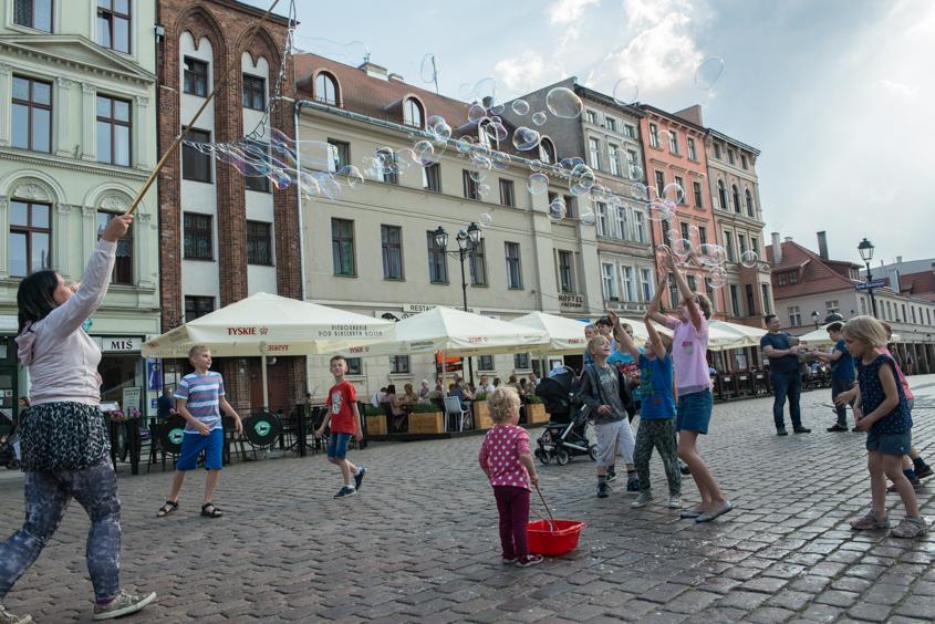 Poland - Torun May 2018-329