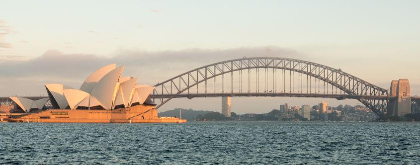 AUS Sydney July 2018-12