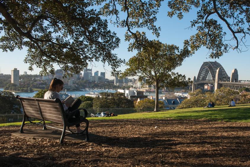 AUS Sydney July 2018-474
