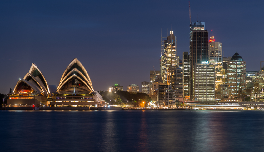 AUS Sydney July 2018-557-2