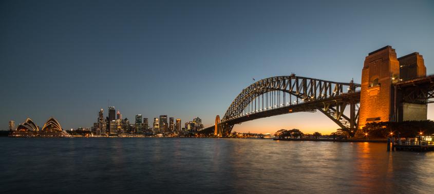 AUS Sydney July 2018-810