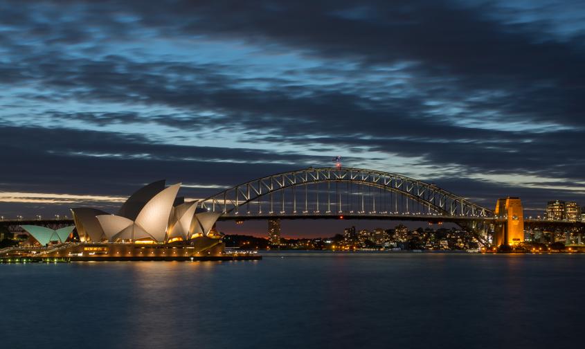 AUS Sydney July 2018-896
