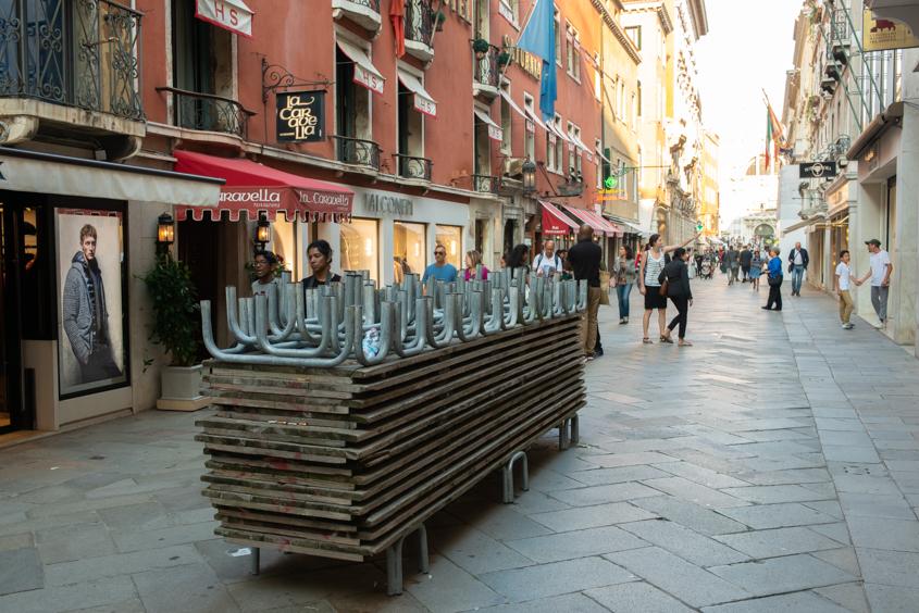 Venice_Italy_Oct 2018_025