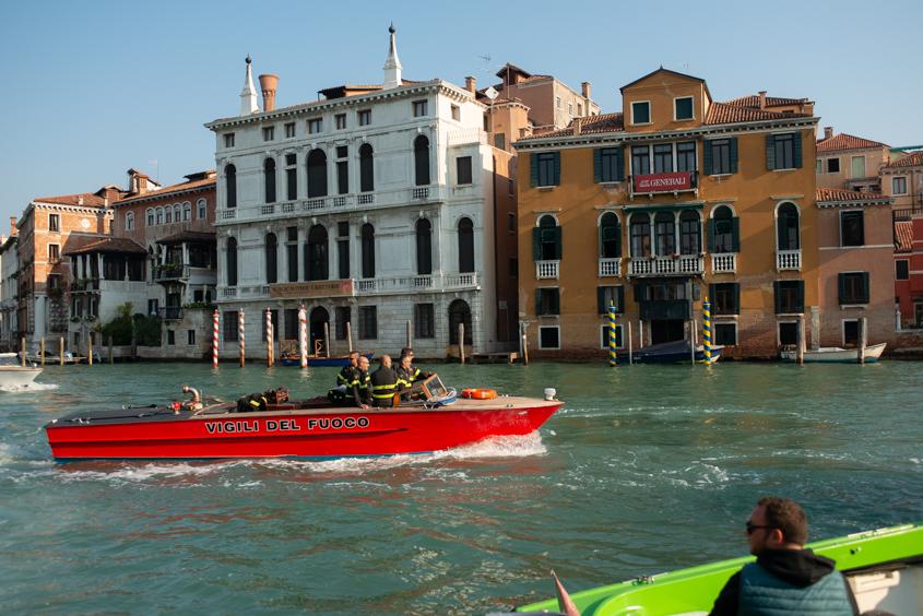 Venice_Italy_Oct 2018_028