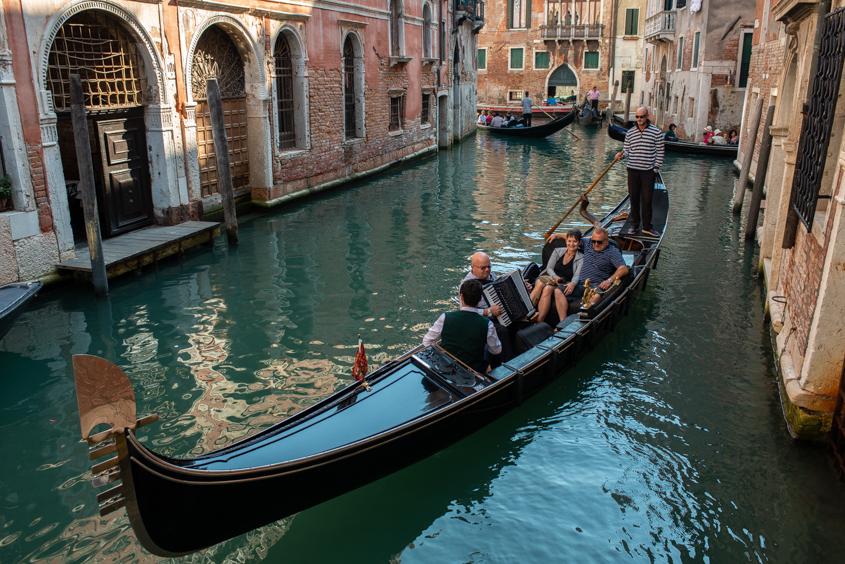 Venice_Italy_Oct 2018_051