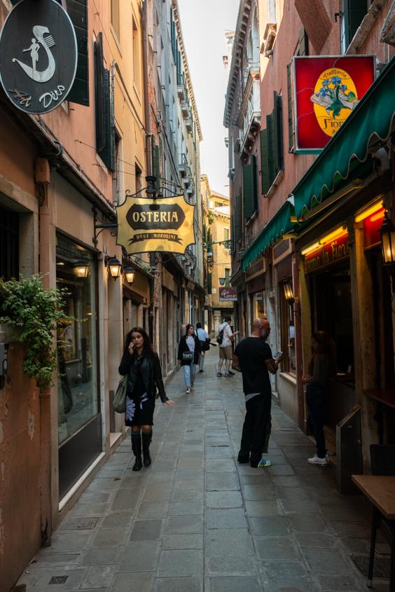 Venice_Italy_Oct 2018_054