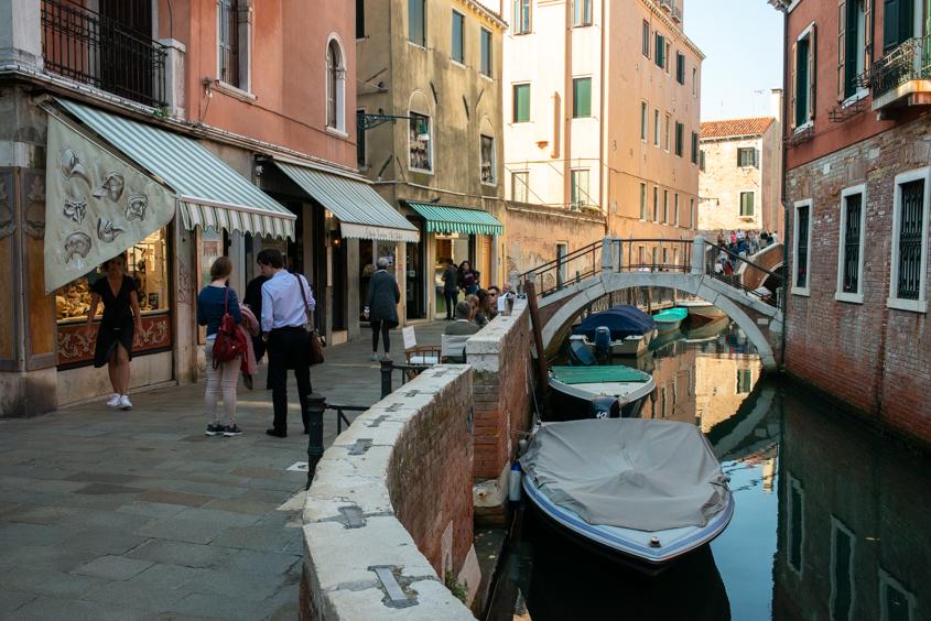 Venice_Italy_Oct 2018_055
