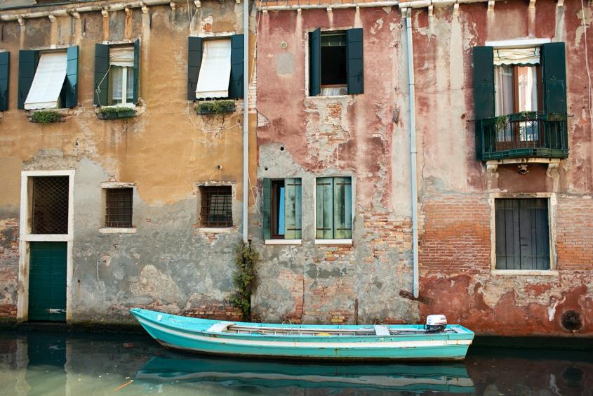 Venice_Italy_Oct 2018_060