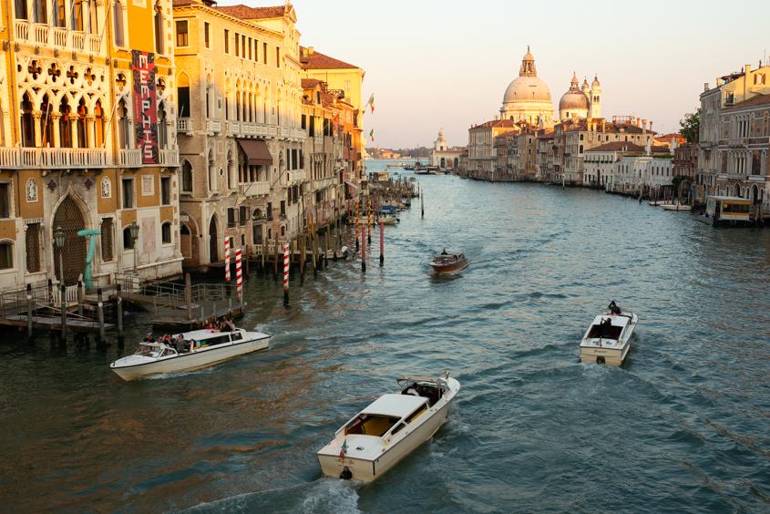 Venice_Italy_Oct 2018_085