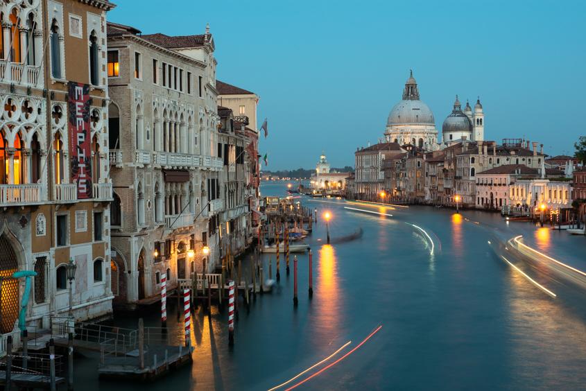 Venice_Italy_Oct 2018_112