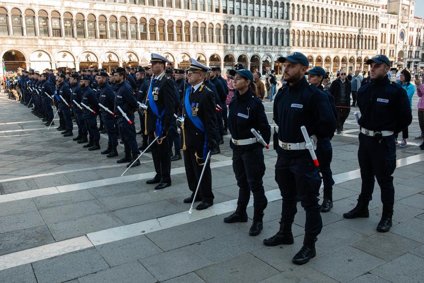 Venice_Italy_Oct 2018_129