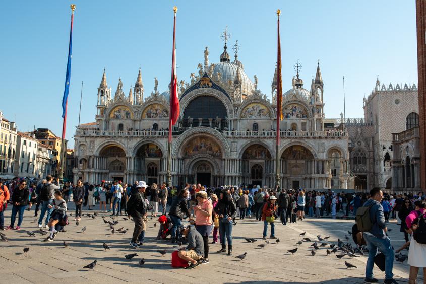 Venice_Italy_Oct 2018_203