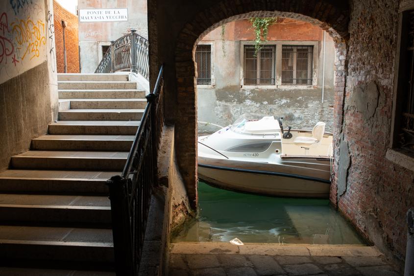 Venice_Italy_Oct 2018_213