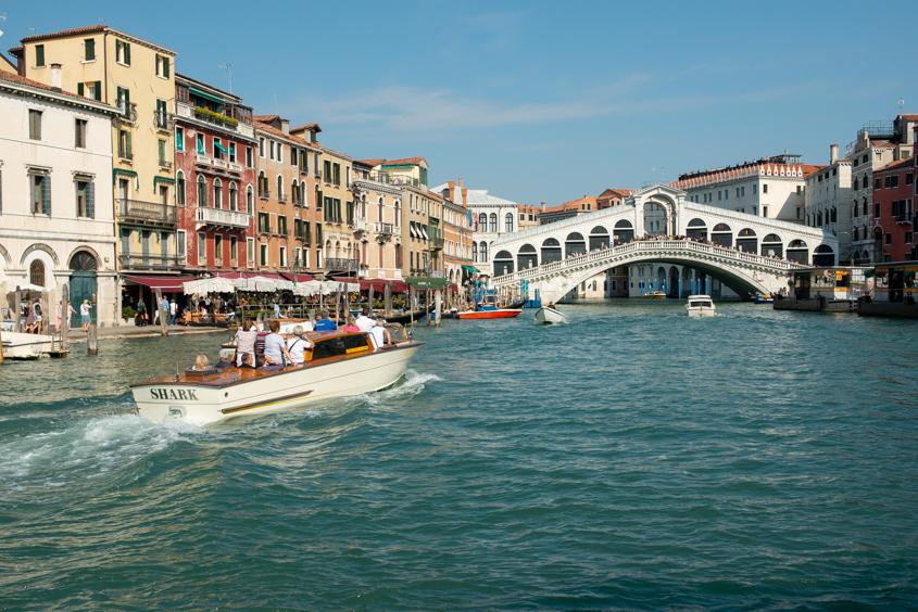 Venice_Italy_Oct 2018_224