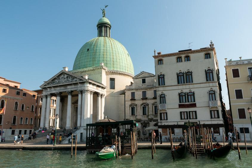 Venice_Italy_Oct 2018_234
