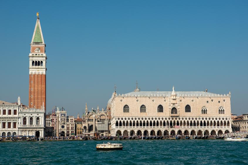 Venice_Italy_Oct 2018_323