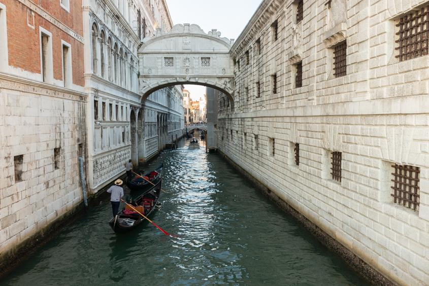 Venice_Italy_Oct 2018_341