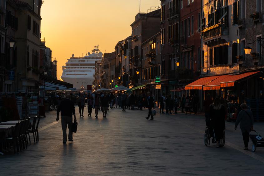 Venice_Italy_Oct 2018_359