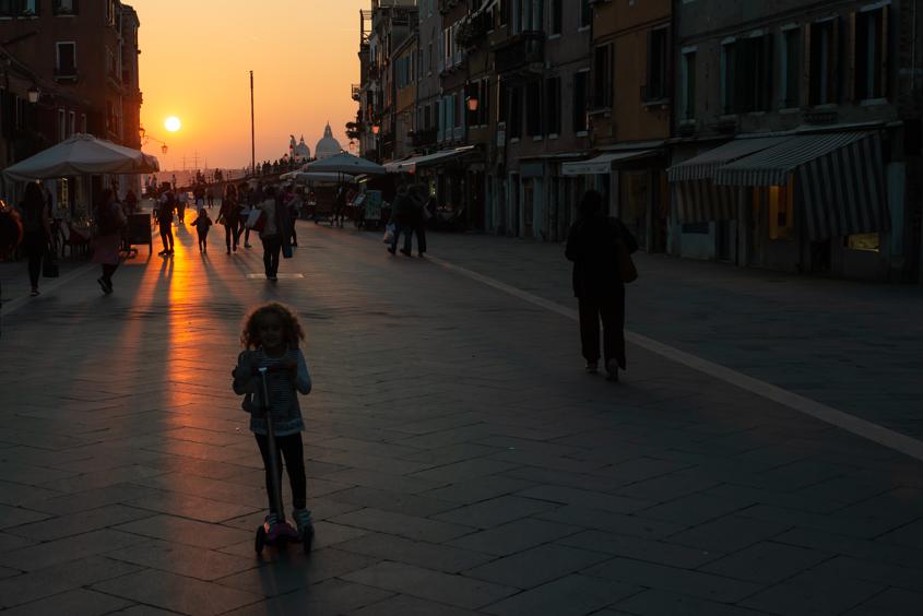 Venice_Italy_Oct 2018_391
