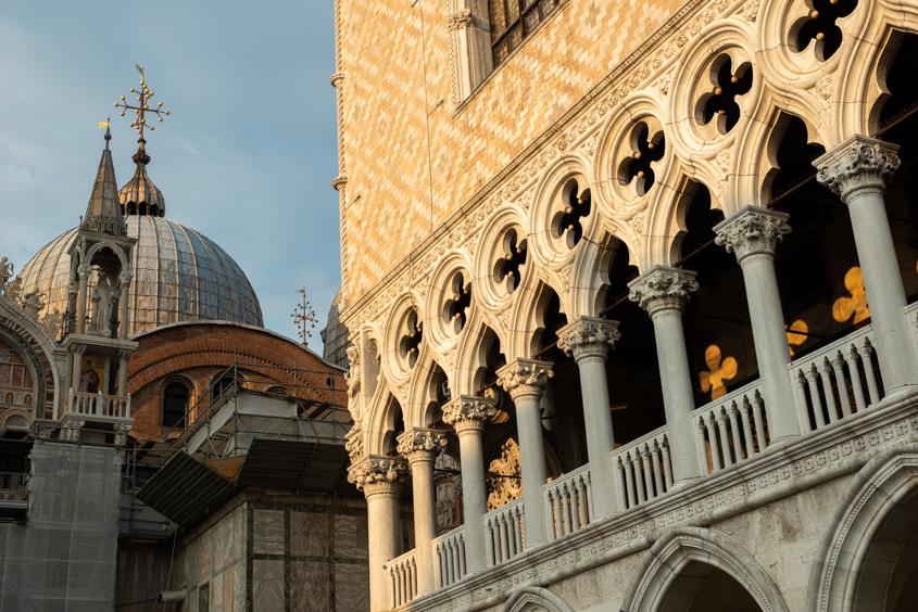 Venice_Italy_Oct 2018_441