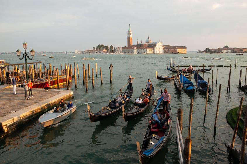 Venice_Italy_Oct 2018_445