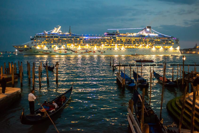 Venice_Italy_Oct 2018_504