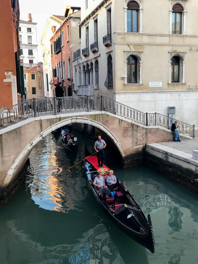 Venice_Italy_Oct 2018_IP_11