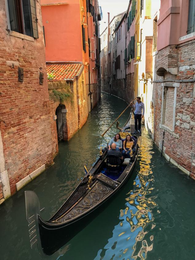 Venice_Italy_Oct 2018_IP_14