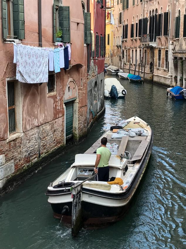 Venice_Italy_Oct 2018_IP_20