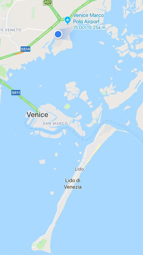 Venice_Italy_Oct 2018_IP_3