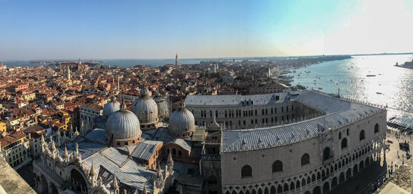 Venice_Italy_Oct 2018_IP_30