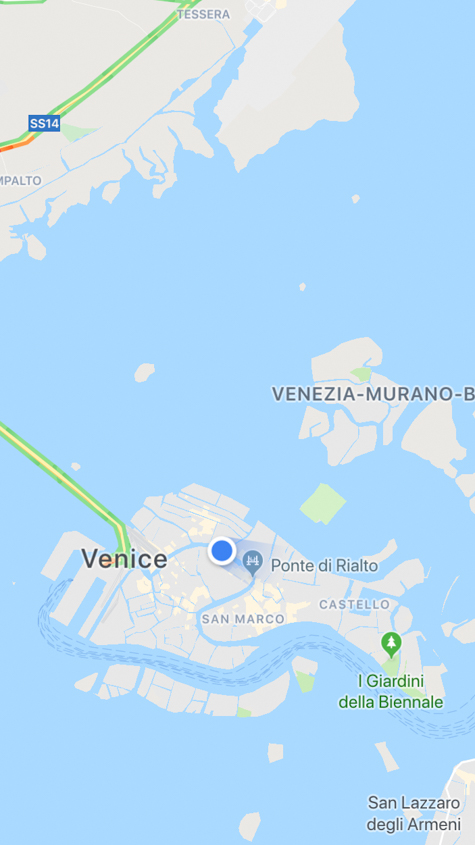 Venice_Italy_Oct 2018_IP_4