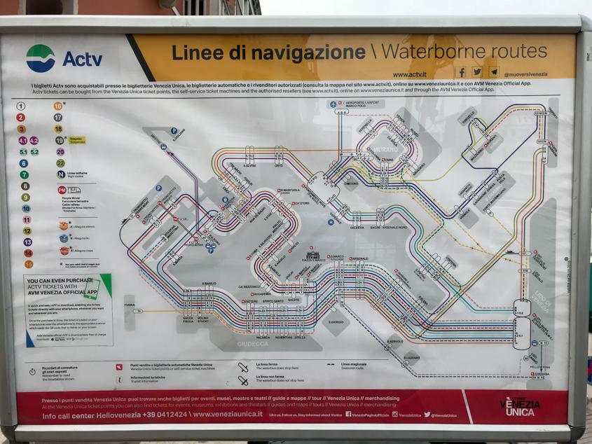 Venice_Italy_Oct 2018_IP_5