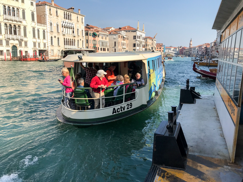 Venice_Italy_Oct 2018_IP_55