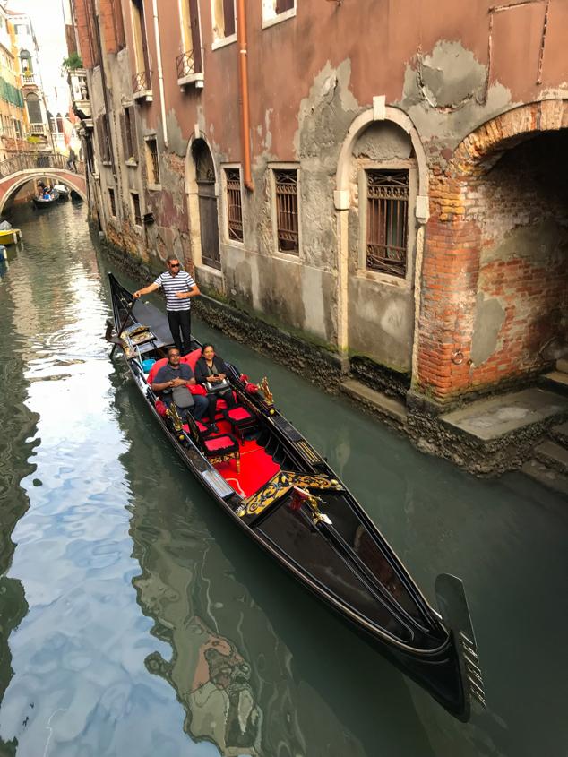 Venice_Italy_Oct 2018_IP_6