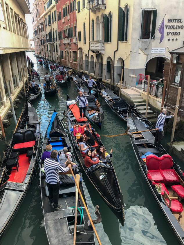 Venice_Italy_Oct 2018_IP_7