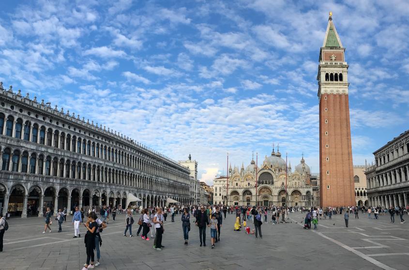 Venice_Italy_Oct 2018_IP_8