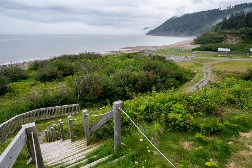 Fundy Trail NB July 2019_099