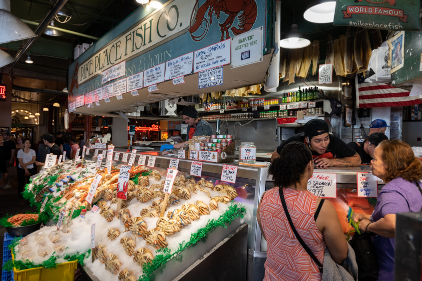 Pike Place Fish Company June 2019_004