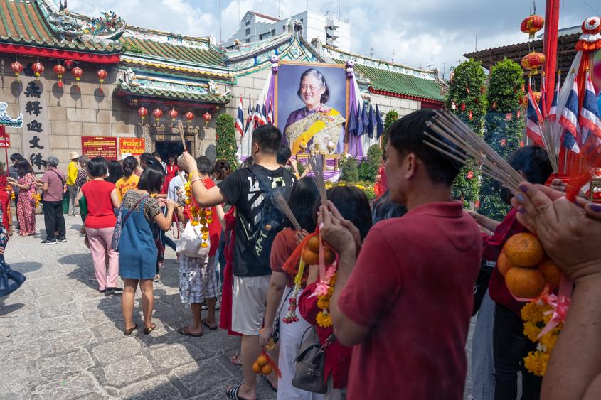 Bangkok_Jan2020_052