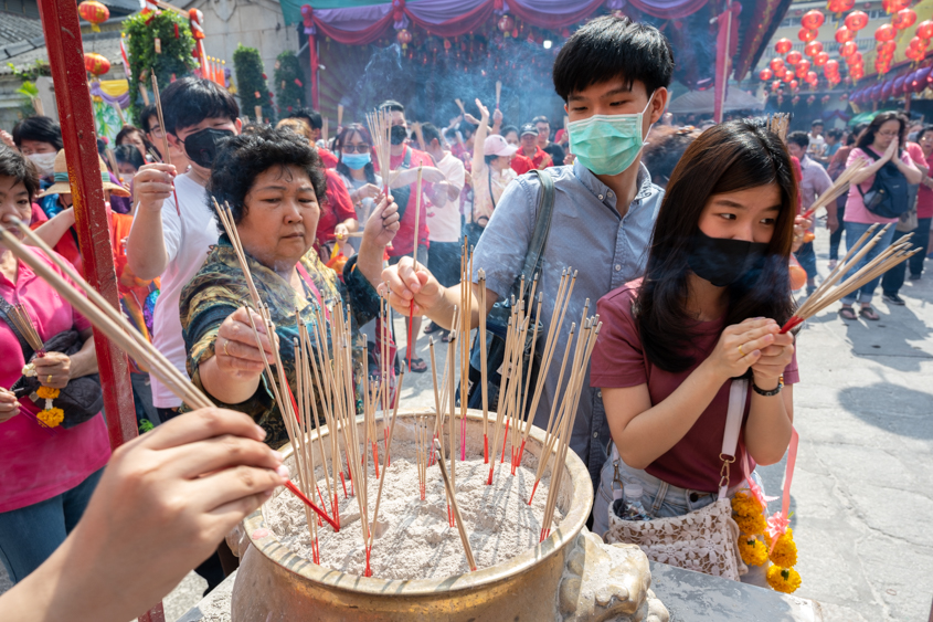 Bangkok_Jan2020_091