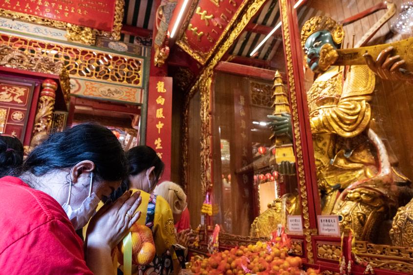 Bangkok_Jan2020_102