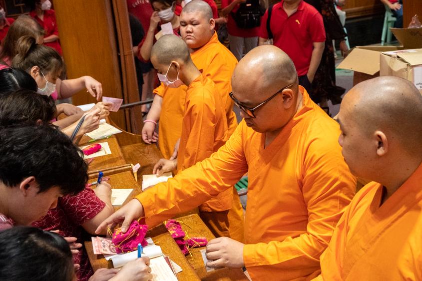 Bangkok_Jan2020_110