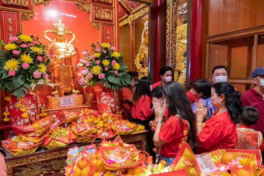 Bangkok_Jan2020_111