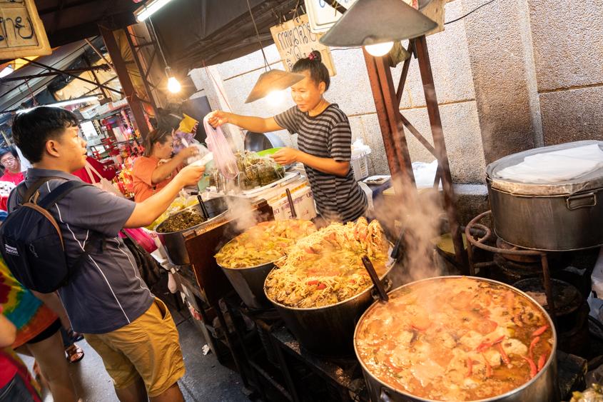 Bangkok_Jan2020_150