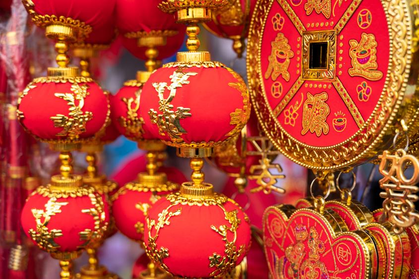 Bangkok_Jan2020_272