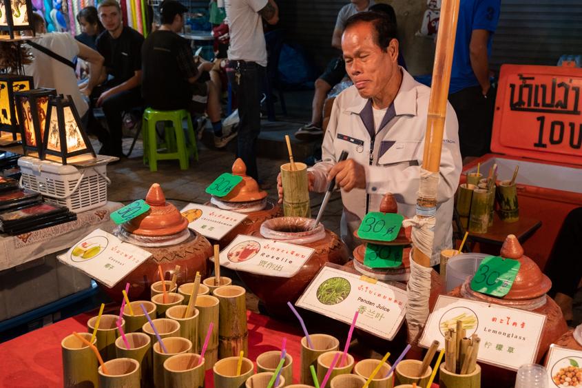 Chiang Mai_Jan2020_013