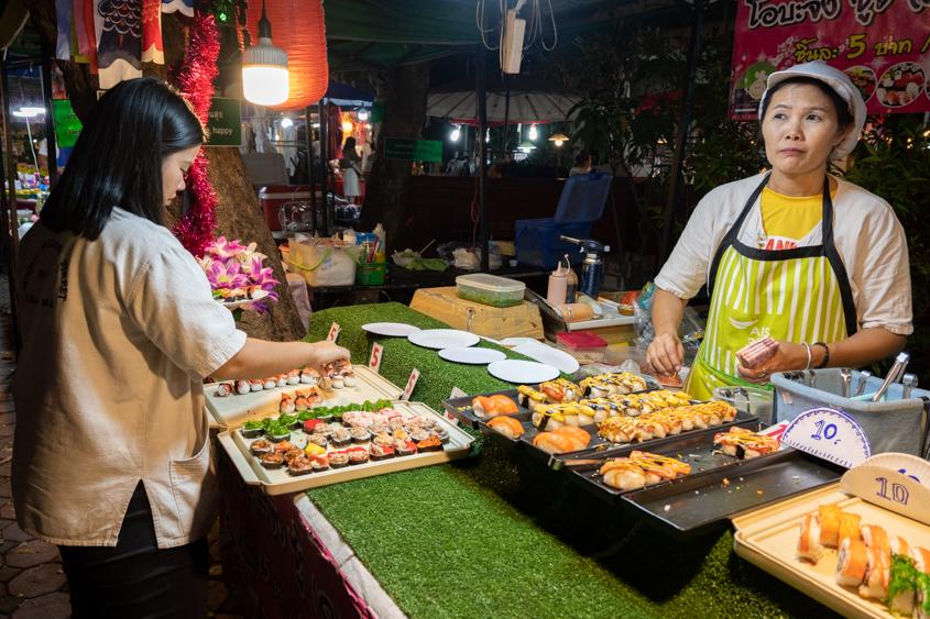 Chiang Mai_Jan2020_043